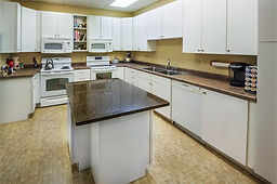 moses-montefiore-kitchen-small.jpg