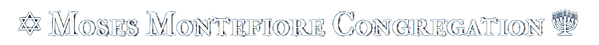moses-montefiore-logo_edited.png