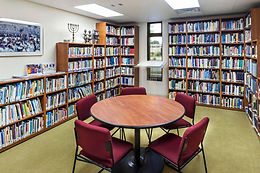 moses-montefiore-library-small.jpg