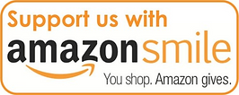 Support-Us-with-AMazon-Smile.png