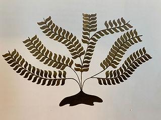 mmc tree of life
