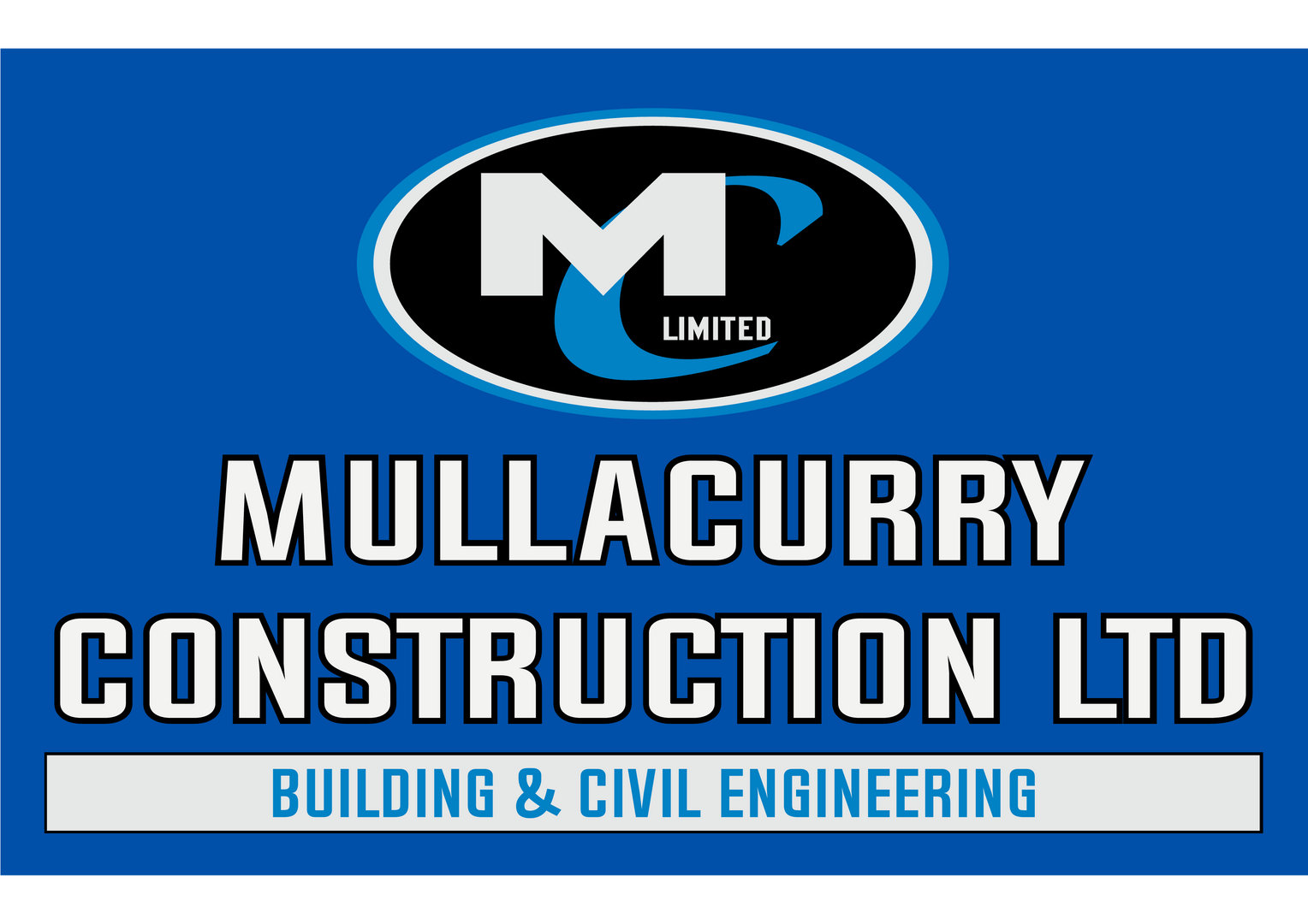 Mullacurry Construction LTD.