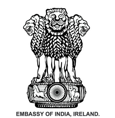 Indian%2520embassy%2520logo_edited_edite