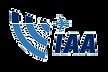 IAA-Logo_edited.png