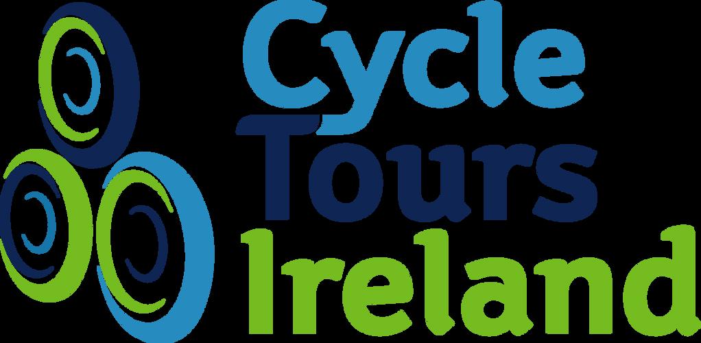 Cycle Tours Ireland