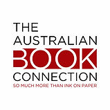 The Australian Book Connection