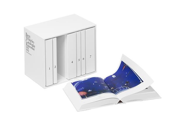 Whiteley Catalogue Raisonne .png
