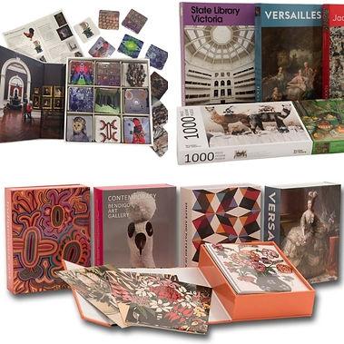 ABC Merchandise Collage_V2.jpg