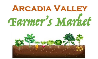 Farmer's Market Logo.png