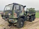 Transport Truck.jpg
