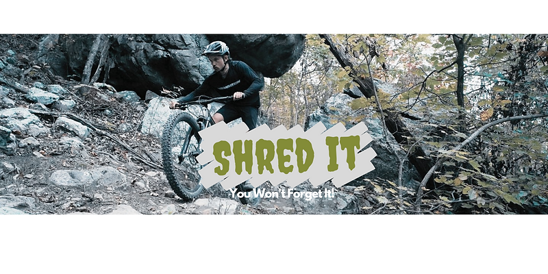 Shred It H.png