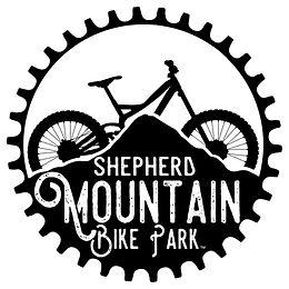 Bike Logo - JPEG.jpg