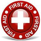first aid image.jpeg