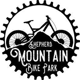 Official Park Logo.PNG