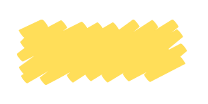 Plank Background Button Yellow.png
