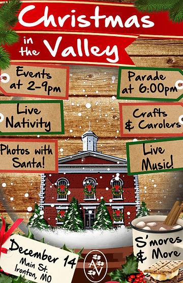 ChristmasInValleyFull.JPG