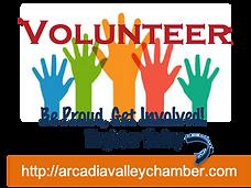 Volunteer2.png