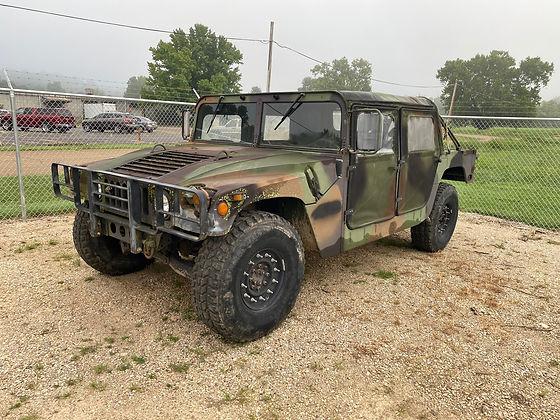 Transport Hummer.jpg