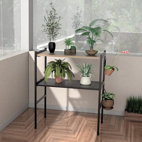 Jardinera Melia