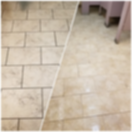 Tile and Grout.webp