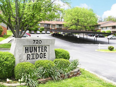 Hunter Ridge Apartment 1.jpg