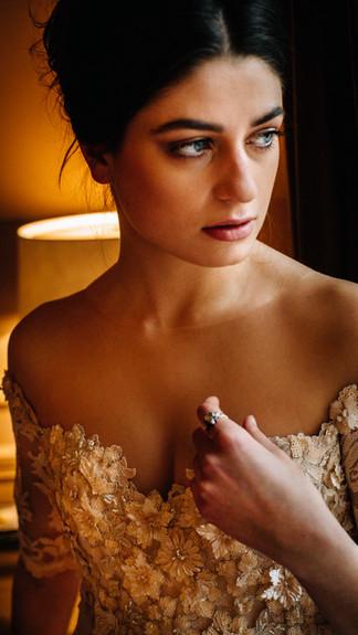 Modefotograaf Den Haag