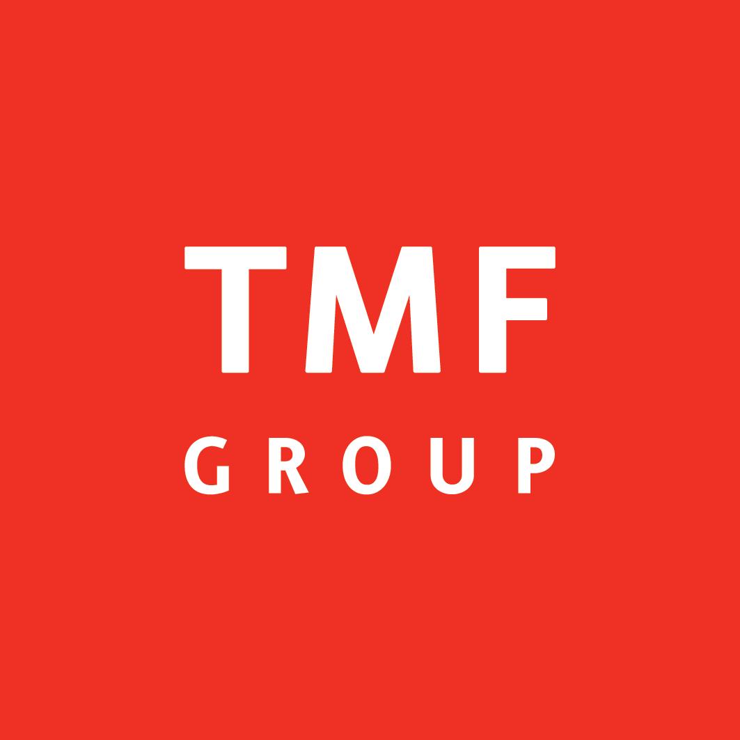 Portret fotograaf LinkedIn TMF_Group