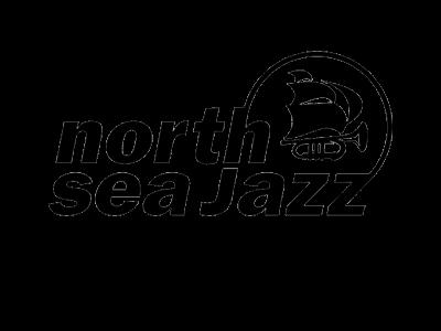 North_Sea_Jazz_Festival
