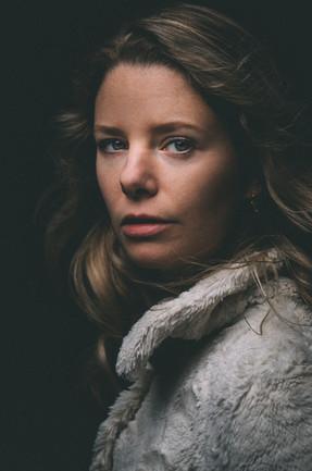 Portretfotograaf Den Haag