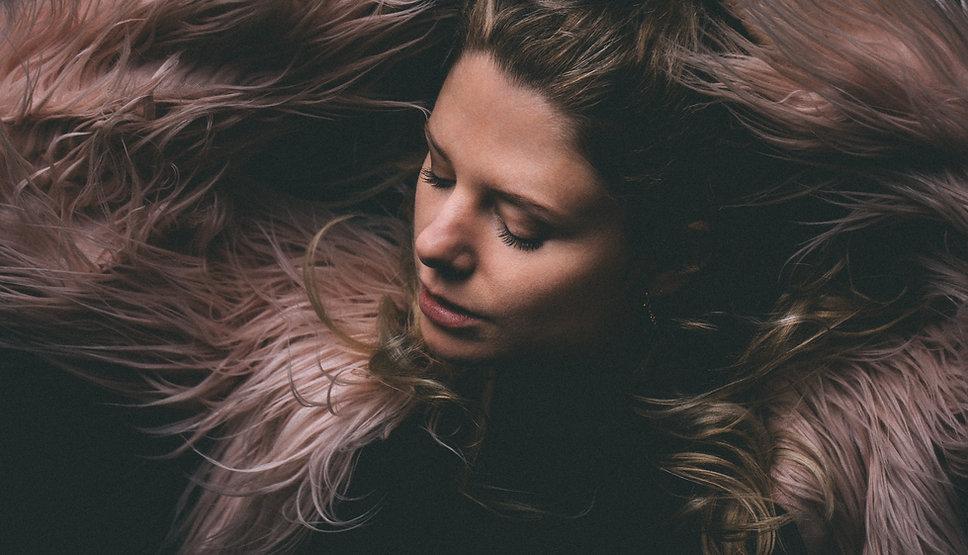 Mode Fotograaf Den Haag Willem Martinot