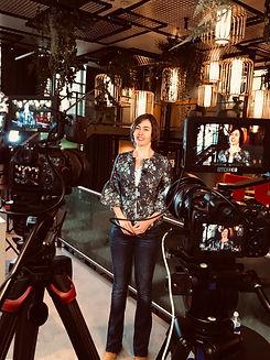 videoproductie Amsterdam
