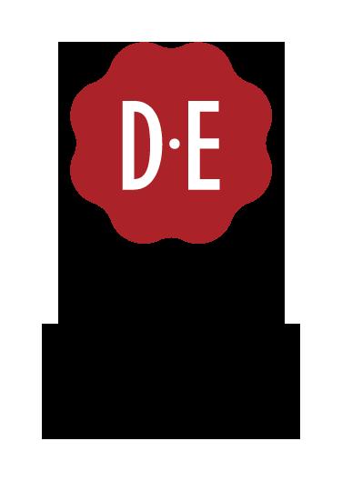 DE_Logo_INT