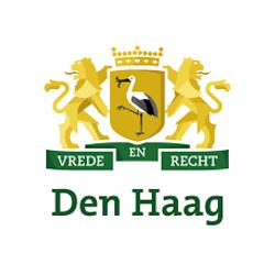 Fotograaf Den Haag