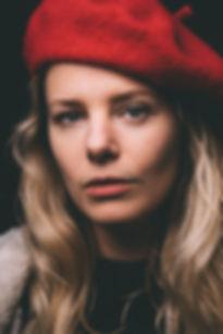 Portretfotograaf Den Haag Willem Martino