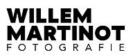 Fotograaf Den Haag, Willem Martinot werkzaam als portretfotograaf Amsterdam en Rotterdam voor Portretforografie, Evenementen en Modefotografie.