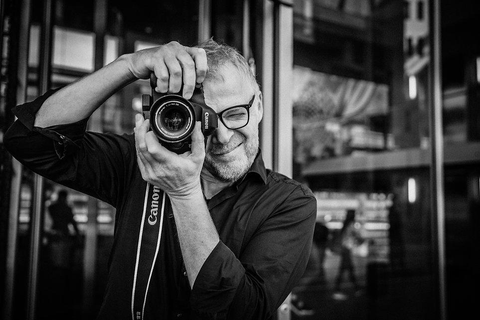 Fotograaf Willem Martinot Den Haag Amsterdam Rotterdam