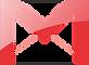 gmail-logo-5A9185EC97-seeklogo.com.png
