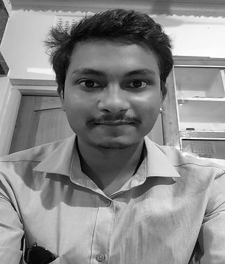 Anshu Nath.jpg