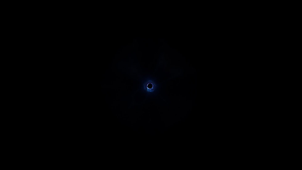 wallpapersden.com_fortnite-black-hole_19