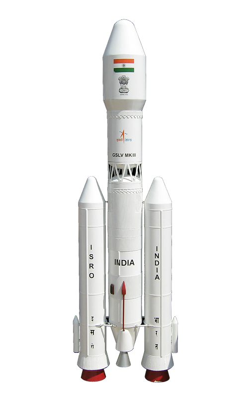 GSLV_MkIII (1).png