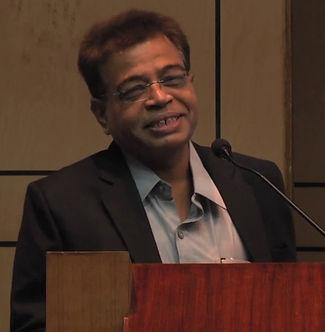 Dr Abhash Mitra.jpg