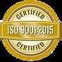 ISO kb rtg.png