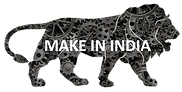 make-in-India-logo.png