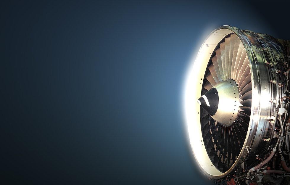 turbina-samoleta-reaktivnaya.jpg