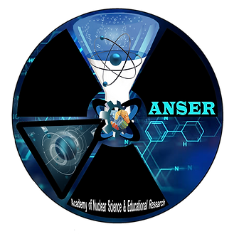 ANSER r.png