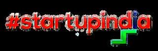 startup-india-logopng.png