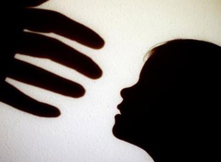 Rape compliant part three: Diplomatic Immunity