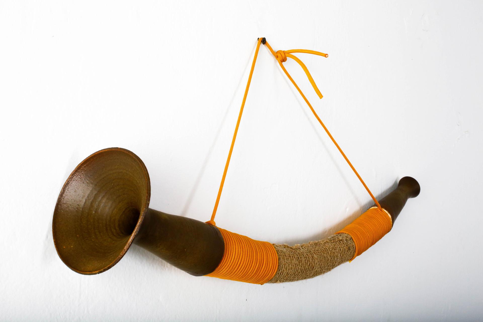 Bow Horn