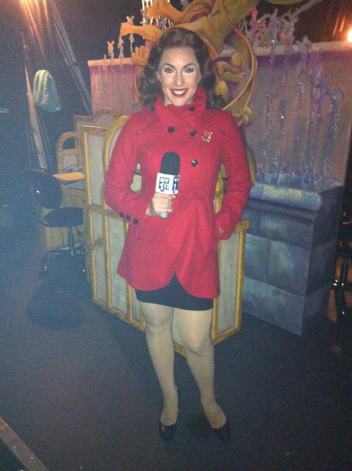 Charlotte Dennon NY1 (feature)
