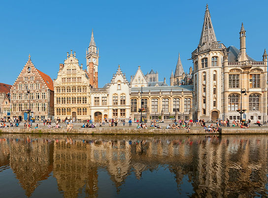 Guild-houses-Lys-River-Belgium-Ghent.jpg
